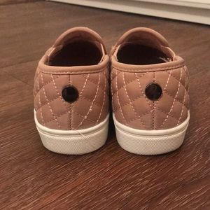 1349b77a973a9 Stevies Shoes | Target Kids Sneakers | Poshmark